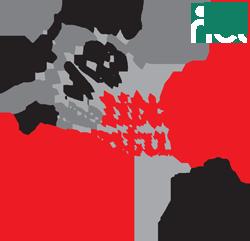 The Little Adventurers